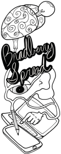 Bradberry Spread logo 2