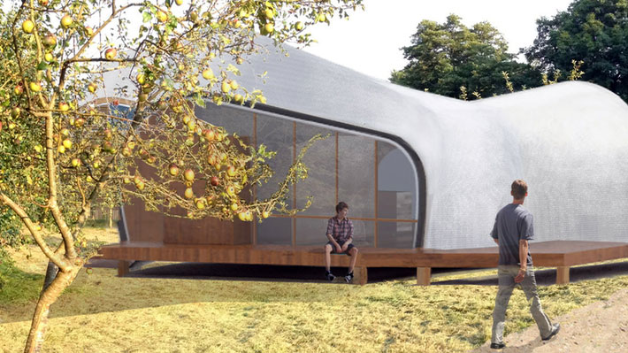 2-techstyle-haus-1